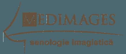 MedImages
